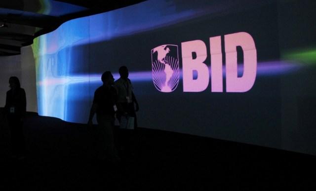 BID y BID Invest lanzan la Plataforma de Transparencia de Bonos Verdes