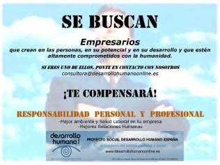 rsc_se-buscan-empresarios-1