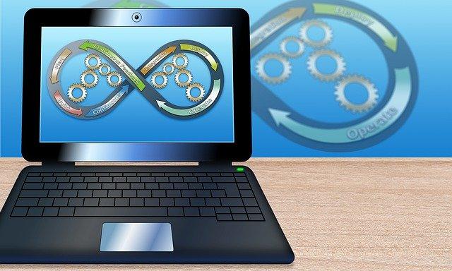 Mantenimiento web profesional