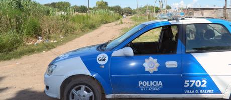 Policial-LaTablita-DSCN8215