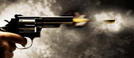 disparos2015