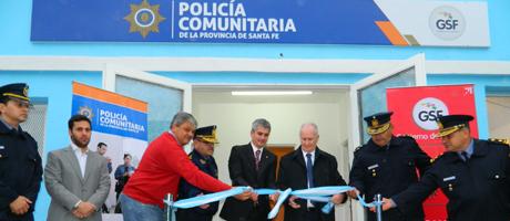 PoliciaComunitariaDSCN0173