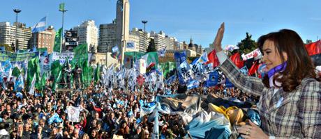 CFKdiaandera2015