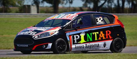 Ale-Bucci-Racing-TS1800-San-Jorge-Fecha-1-2016-(11)
