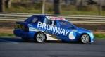 Ale-Bucci-Racing-TS1800