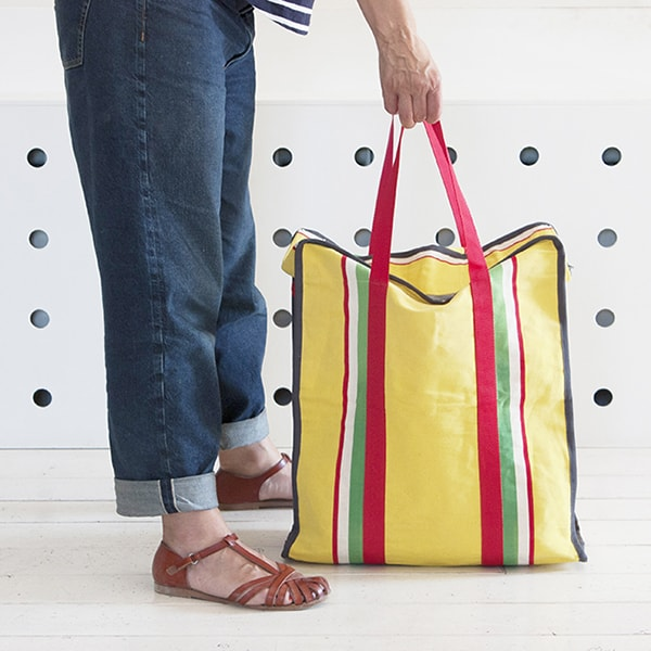 borsa-shopper-colorata-resistente-arredo-casa-design-decor-lifestyle