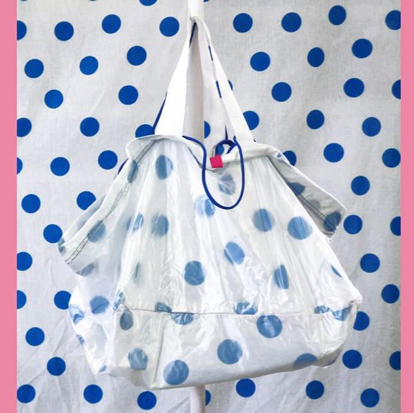 02_desartcasashop-boat-tote-bag-blue-dots-borsa-oversize-tessuto-hometextiles-slowfashion