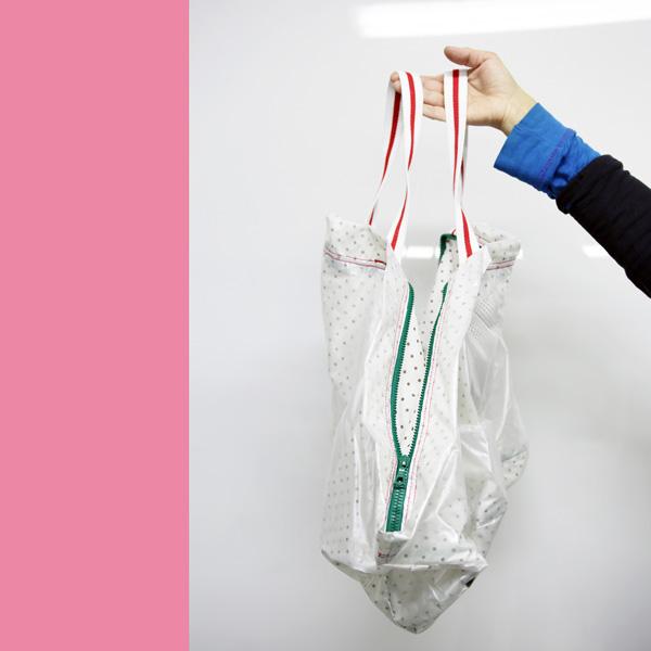 02_desartcasashop-tote-bag-slow-fashion-design-mummes-