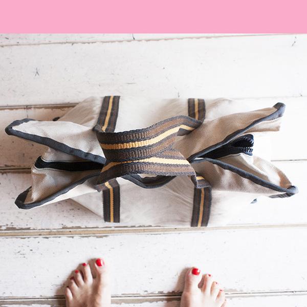 05_desartcasashop-big-bag-design-coaccessori- casa-lifestyle-arredamento