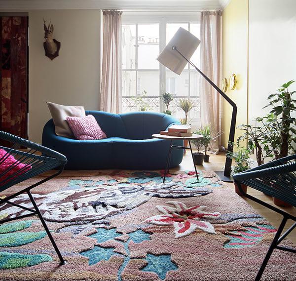 Desartcasa-cuscini-esclusivi-artigianato-serie-uniche-design-craftmanship-lana-tricot-feltro-interior-design