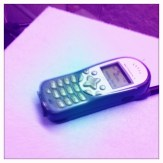 Top of the line technologie