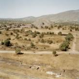 Teotihuacan I