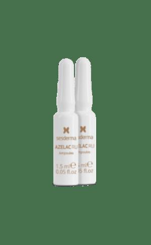 azelac-ru-ampules-nuo-pigmentacijos-10-x-1-5-413×672