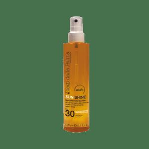 PF76291_SUPER TANNING OIL_SPF30-600×600