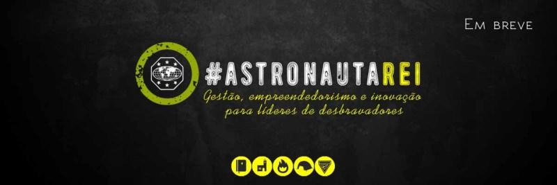 astronautarei