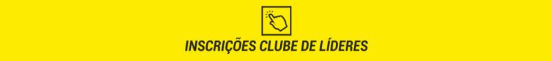 INSCRIÇÃO CLUBE DE LÍDERES
