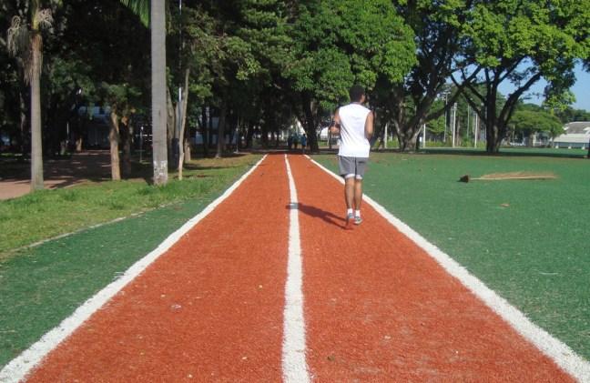 km 12,5 - Clube de Regatas Tietê