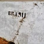 Chuí -Brasil & Chuy -Uruguai - 03