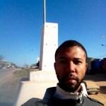 Chuí -Brasil & Chuy -Uruguai - 04