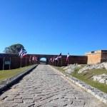Punta del Diablo -Uruguai - 09