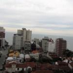 Mar del Plata - 89