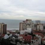Mar del Plata - 90