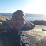 Puerto Madryn - 14