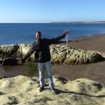 Puerto Madryn - 17