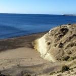 Puerto Madryn - 23