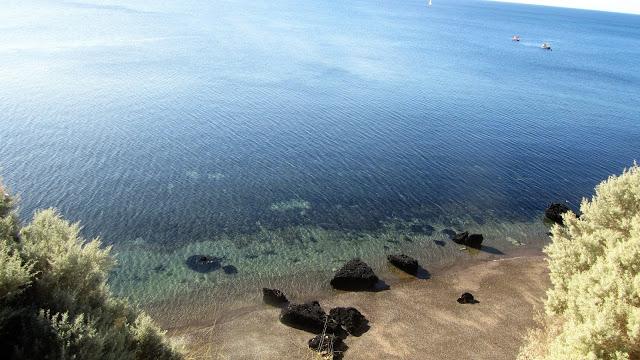 Playa Kaiser