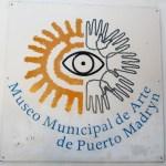 Puerto Madryn - 48