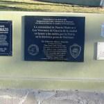 Puerto Madryn - 69