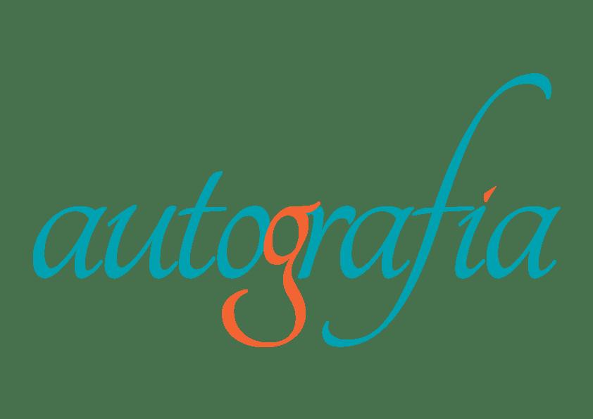 Editora Autografia