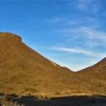 Pico Truncado - 14