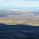 Cerro Dorotea
