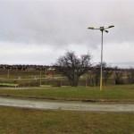 Parque Maria Behety