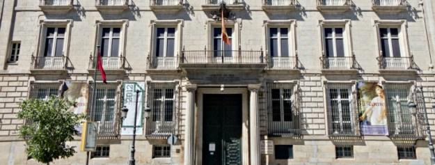 Palacio_de_Goyeneche_-_Real_Academia_de_Bellas_Artes_de_San_Fernando
