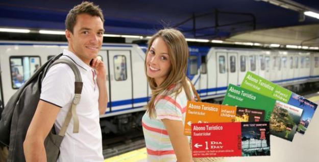 bilhete turistico transporte madrid o que fazer em madrid curiosidades