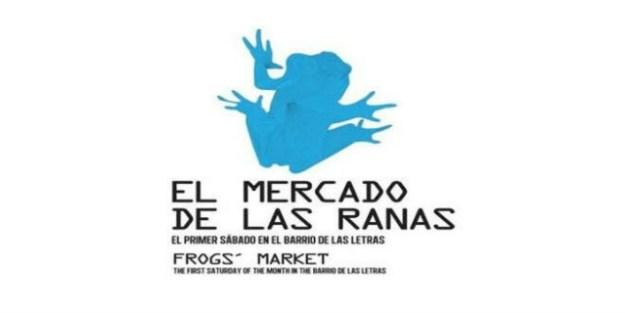 el_mercado_de_las_ranas_2