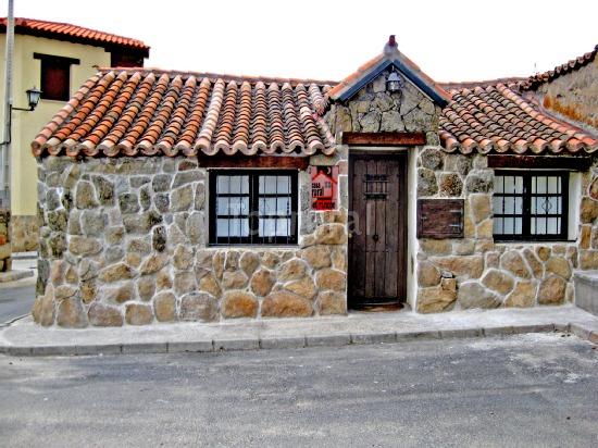 casas rurales casas rurais curiosidades madrid o que fazer em madrid