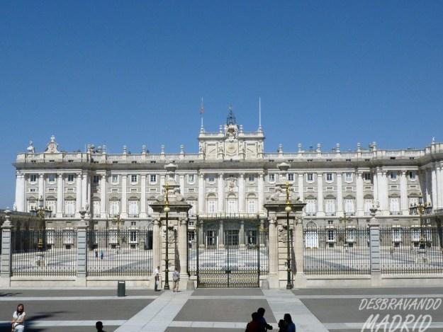 Palacio Real madrid de los autrias, o que é madrid austrias, passear madrid austrias, conhecer madrid austrias, curiosidades madrid, Madrid de los Austrias