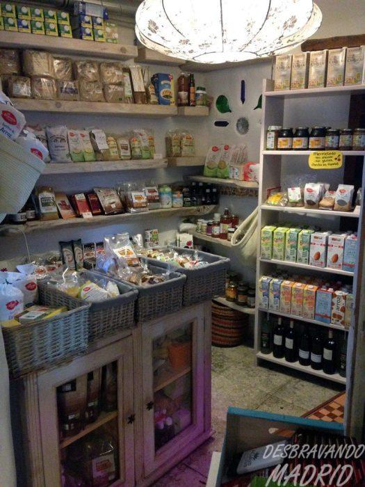 mercado, enbioverde, cafe el mar, ocsi