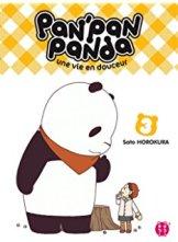 pan-pan-panda-3