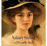 Valancy Stirling – Lucy Maud Montgomery