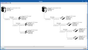 Open BIM TOSHIBA. Cálculo de sistemas VRF, Multisplit, Split 1x1 y Aerotermia