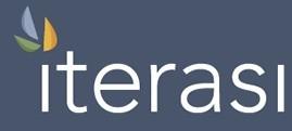 logo_iterasi Capturez des pages Web avec iterasi