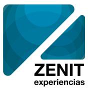 Descenso del Sella Zenit Experiencias