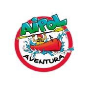 aipol aventura Empresa Descenso del Sella en canoa