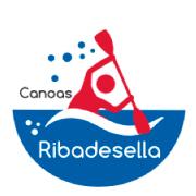 Canoas Ribadesella Descenso del Sella