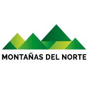 montanas del norte Descenso del Sella